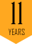 11 years of Zoondia.