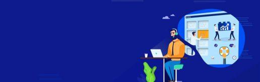 Top Cloud Hosting & Storage Providers USA