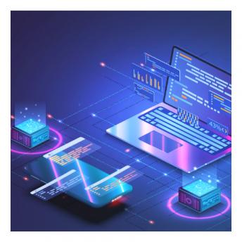 Mobile App Development Zoondia