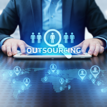 outsourcing zoondia