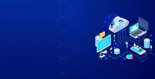 cloud computing services companies