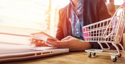 E commerce and Retail App Development Company in USA