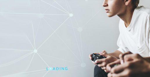 Custom Game Development Company in usa