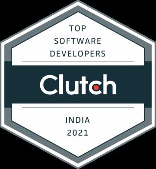 top-Performing Software Development Companieszoondia clutch