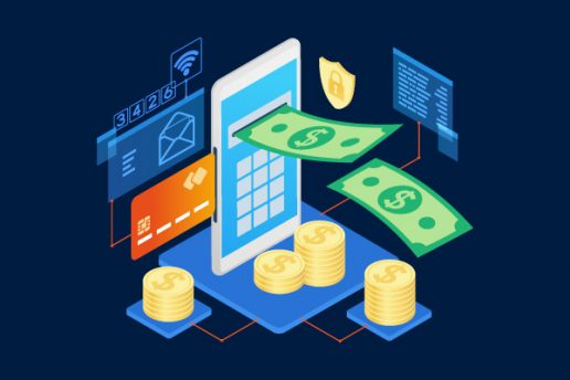 banking and finance .com