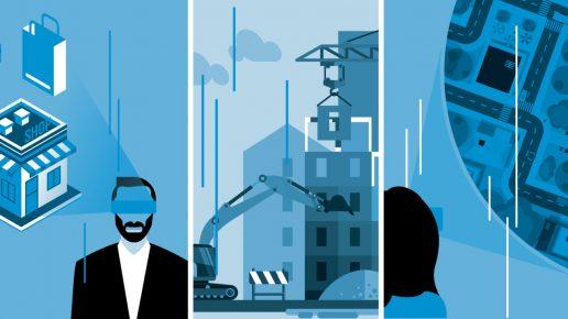 AR VR construction.com