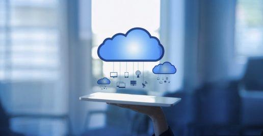 Top Cloud Hosting service USA