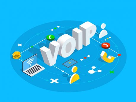 voip services from zoondia.USA