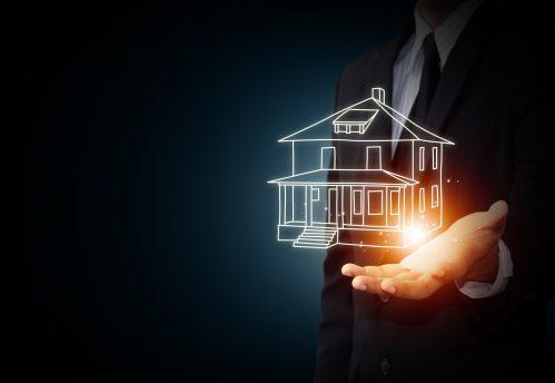 real-estate blog