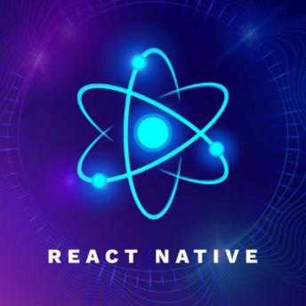 React native infographics