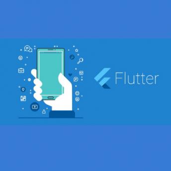 flutter 2.0 blog 2