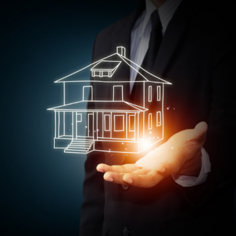real estate automation blog